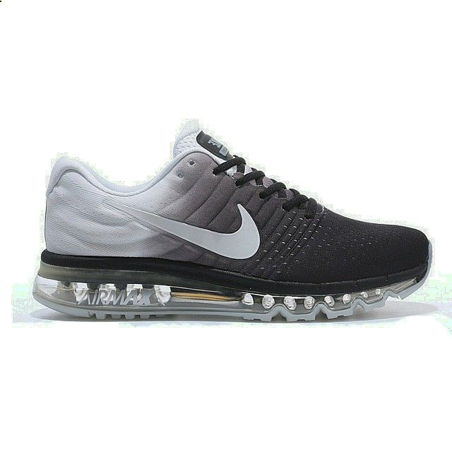 best sneakers 40471 70691 pinterest  hateuandurbrows Shoes Online, Nike Air Max, Jordan Nike, Nike  Shoes