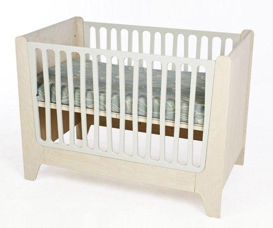 Cot Little Green Sheep Cribs, Crib mattress, Cot bedding