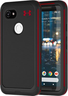 reputable site dd17e 7cb33 Protect Ultimate Case for Pixel 2 XL | Products | Pixel phone ...