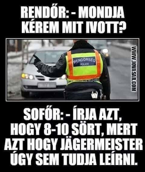 sofőr idézetek Pin by Róbert Papp on : ) | Humor, Funny jokes, Funny pictures