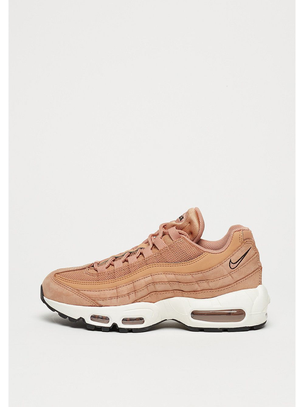nike air max 95 dusted clay nz