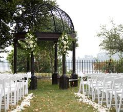 The Milestone On River In Harrisburg Pa Venue Wedding