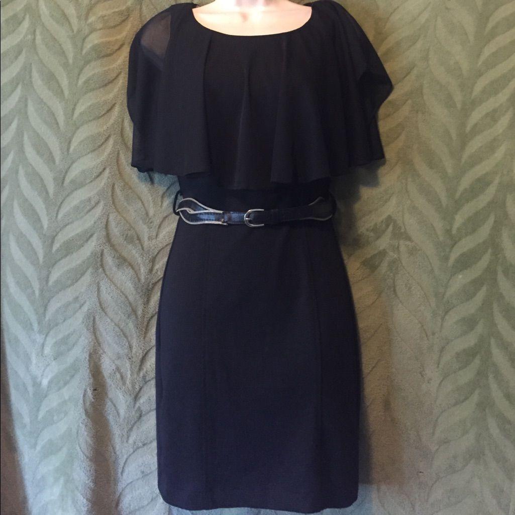 Gorgeous Xoxo Dress