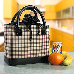 Fashionable Lunch Bags Best For Women Reviews Of