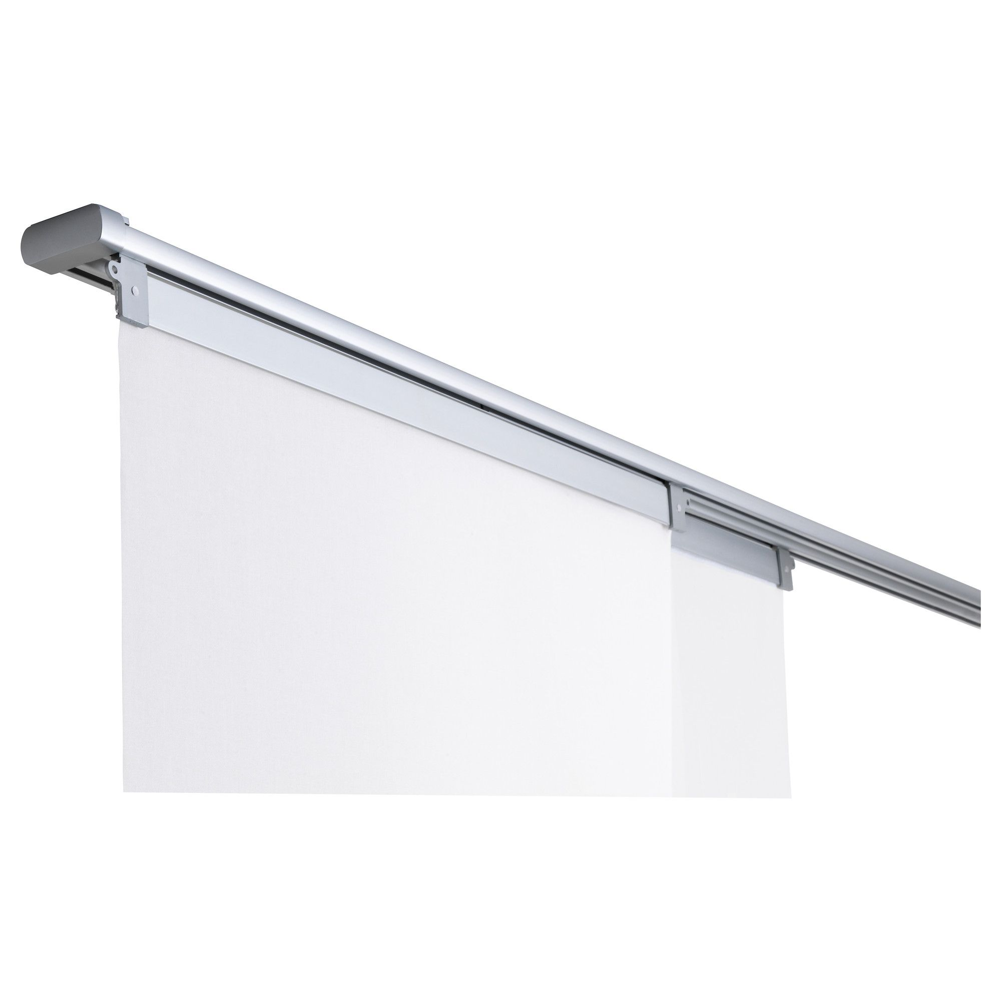 Us Furniture And Home Furnishings Ikea Panel Curtains Panel