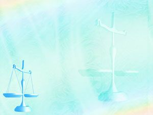 Download free scales of justice law powerpoint templates and download free scales of justice law powerpoint templates and backgrounds for powerpoint presentations free legalppt powerpoint templates toneelgroepblik Gallery