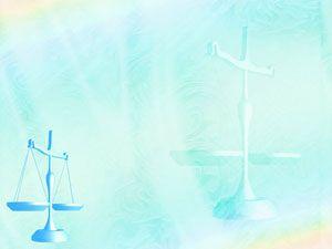 Download free scales of justice law powerpoint templates and download free scales of justice law powerpoint templates and backgrounds for powerpoint presentations free legalppt toneelgroepblik Gallery