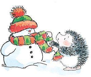 Snowy Rubber Stamp Penny Black Karten Penny Black Stempel Weihnachtsmalvorlagen