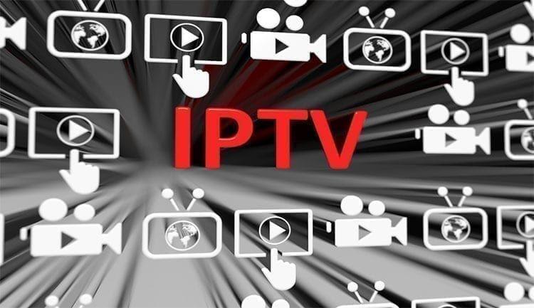 موقع جديد وحصري للحصول على سيرفر Iptv تجريبي بمئات القنوات المشفرة عربي تك In 2021 Tv Channels World Tv Live Tv