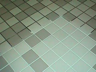 Household Floor Grout Cleaner Recette Joint De Carrelage