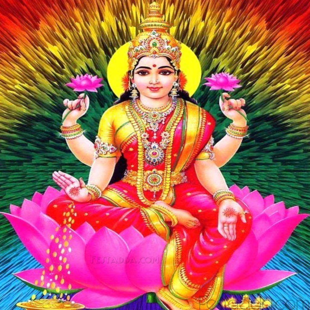 Laxmi Devi Photos High Resolution Lakshmi Images Hindu Deities Devi Images Hd