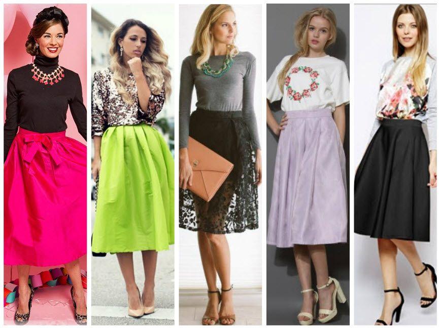 17 Best images about skirt on Pinterest | Full midi skirt, Skirts ...