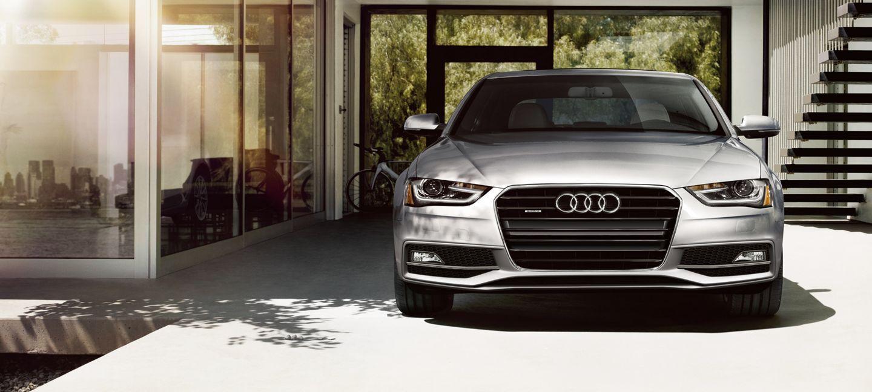 2015 Audi A4 Sedan Quattro Price Specs Audi Usa Audi A4 Audi Usa Luxury Sedan