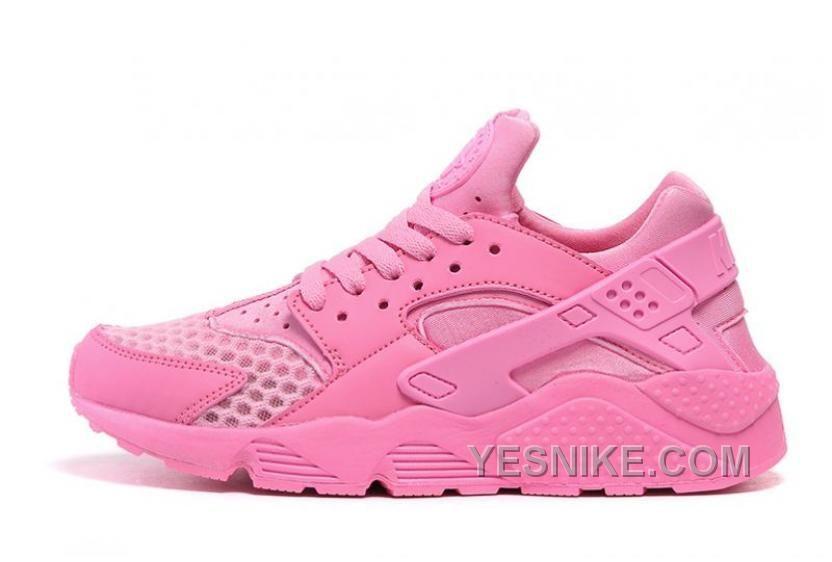 Big Discount  66 OFF  Nike Huarache NM SHOP
