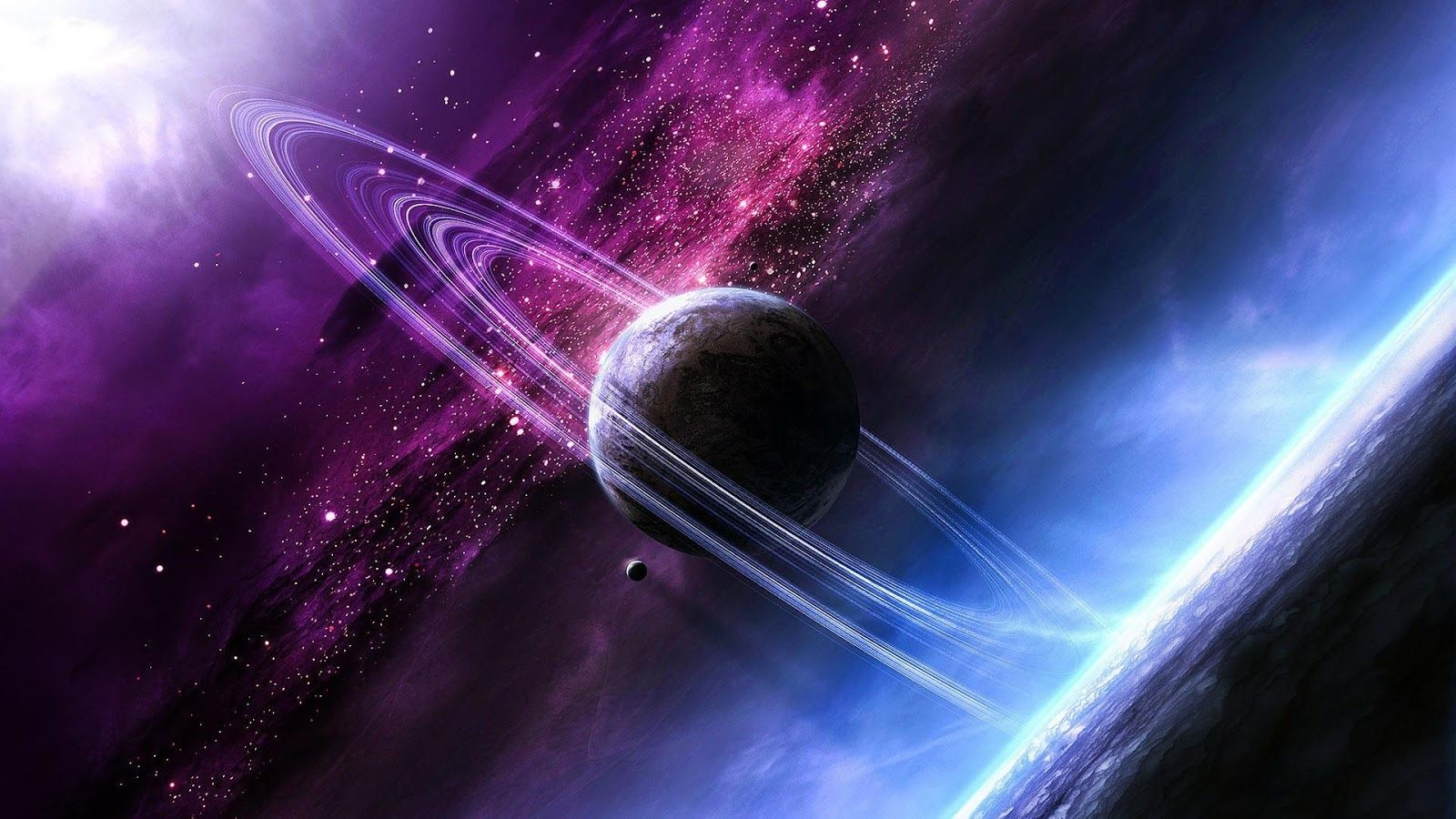 Miss my college days pictures collection free download mobogenie - Beautiful Space Planet Wallpaper