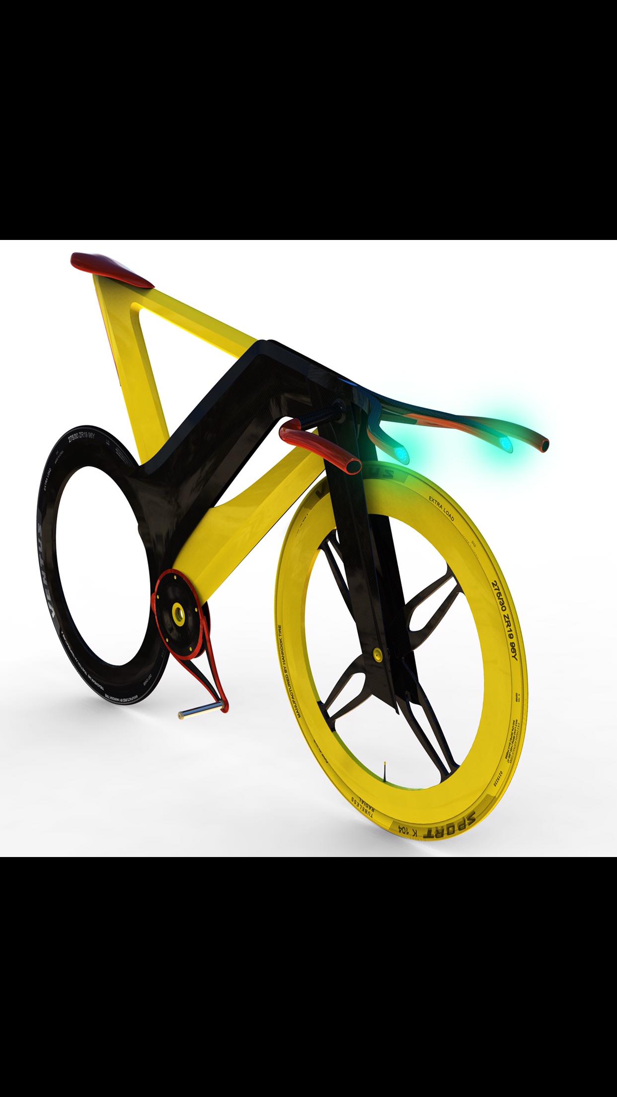 The Mooby Bike Https Fb Com Kul Stoff Fahrrad Stoffe