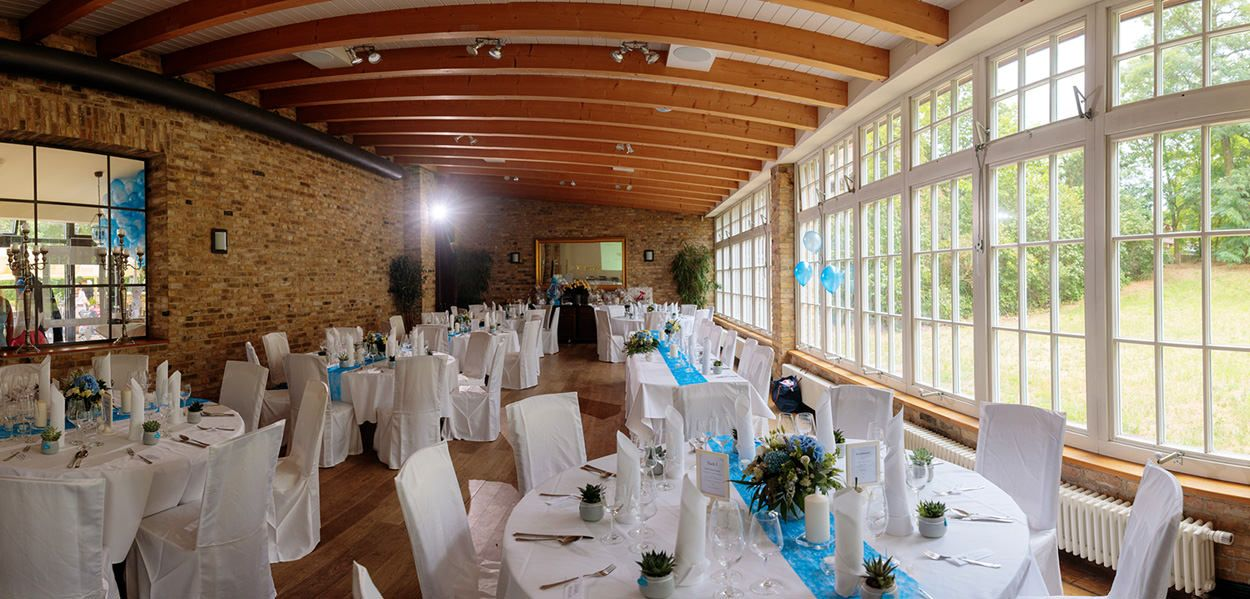 Hochzeitsfotos Von Reinhardt Sommer Heiraten In Potsdam Kavalierhaus Caputh Fotograf Hochzeit Hochzeitsfotos Fotografen
