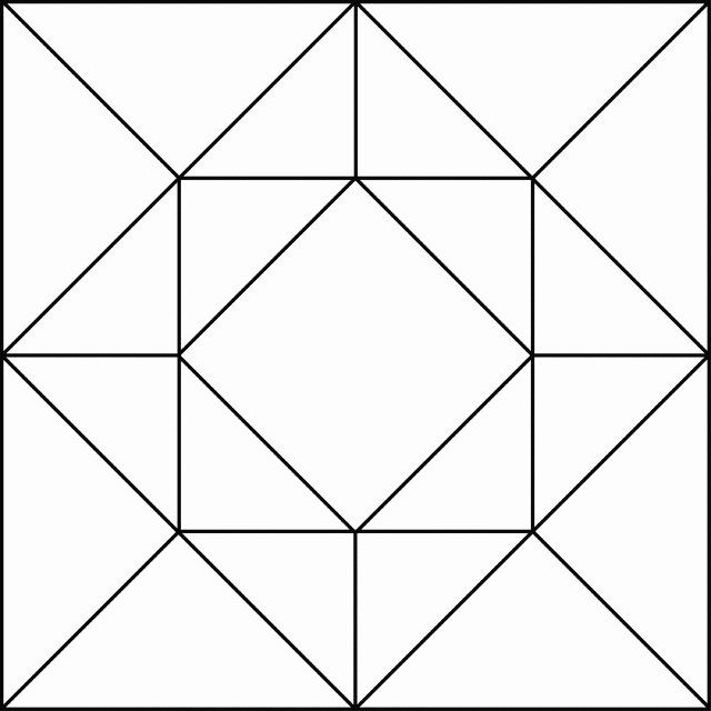 Image Result For Quilt Square Patterns