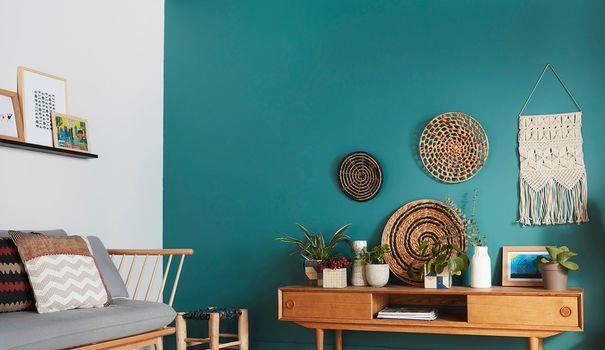 15 relookings d co faciles et pas chers pour embellir son. Black Bedroom Furniture Sets. Home Design Ideas