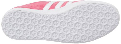 adidas Gazelle Og Womens Training Running Shoes... Shoes Womens Shoes Trainers