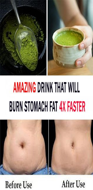 Is it healthy to lose a lot of weight fast image 9
