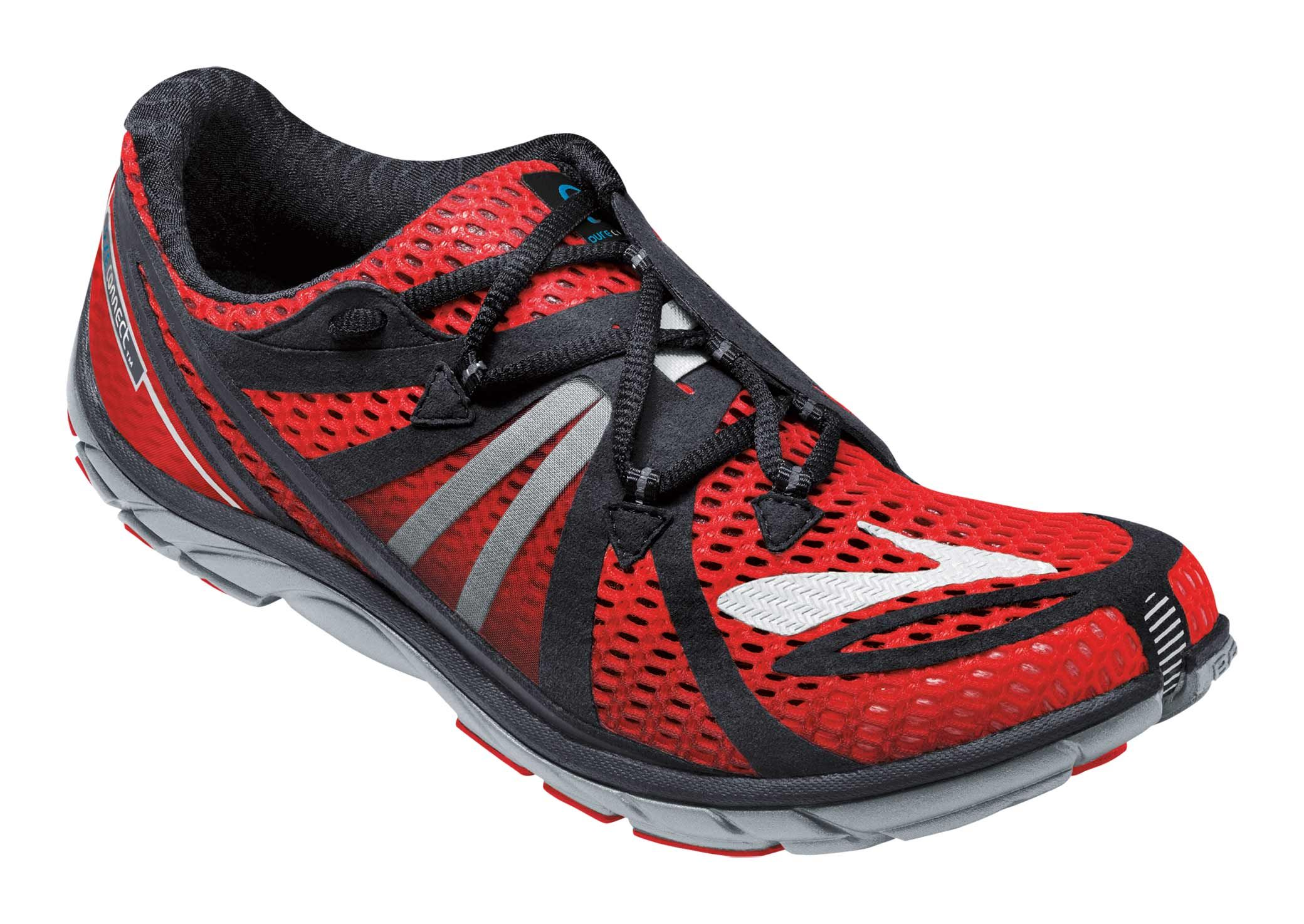 d99986b4cb07b Brooks PureConnect for men...good gym shoe