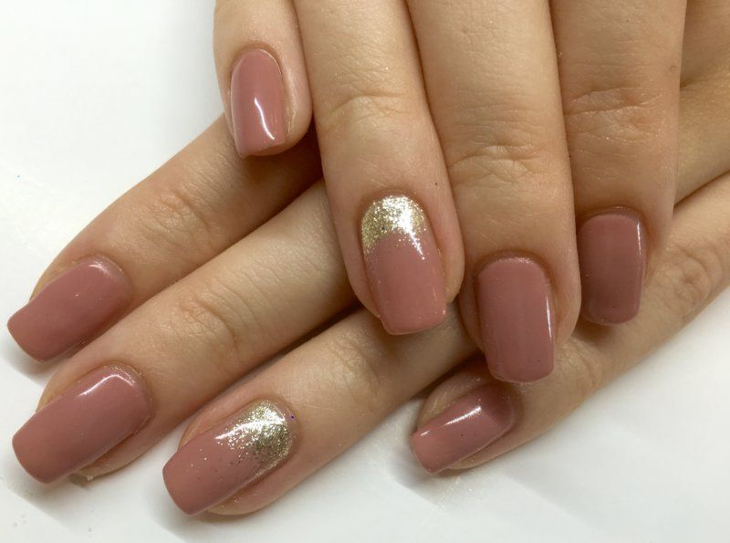 Beautiful Nail Art Design Ideas & trends 2020 | Natural ...
