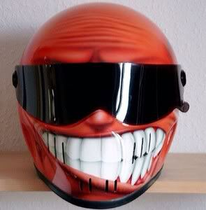Anonymous Motorcycle Helmet Peel And Stick Vinyl Decal Sticker - Custom motorcycle helmet stickers and decalssimpson motorcycle helmets