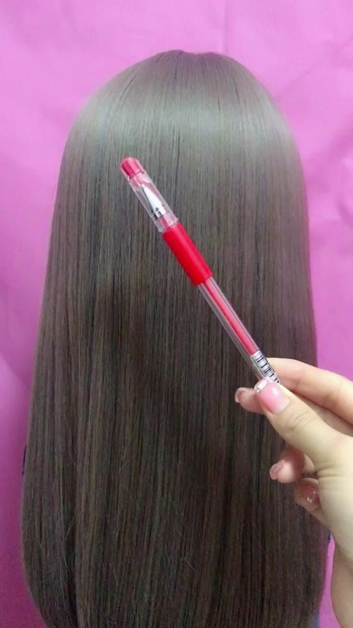 Tiktok Box Hair Dye Frozen Hair Tutorial Frozen Hair