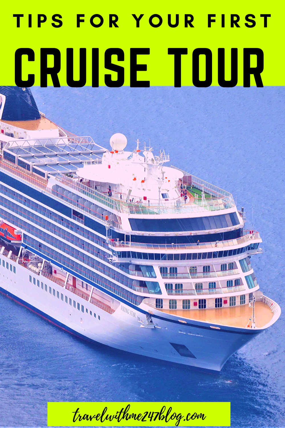 What To Look For When Booking A Cruise Cruise Ship Tips In 2020 How To Book A Cruise Cruise Travel Cruise