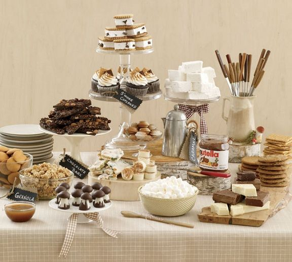 my wedding concierge dessert tables search results page 6