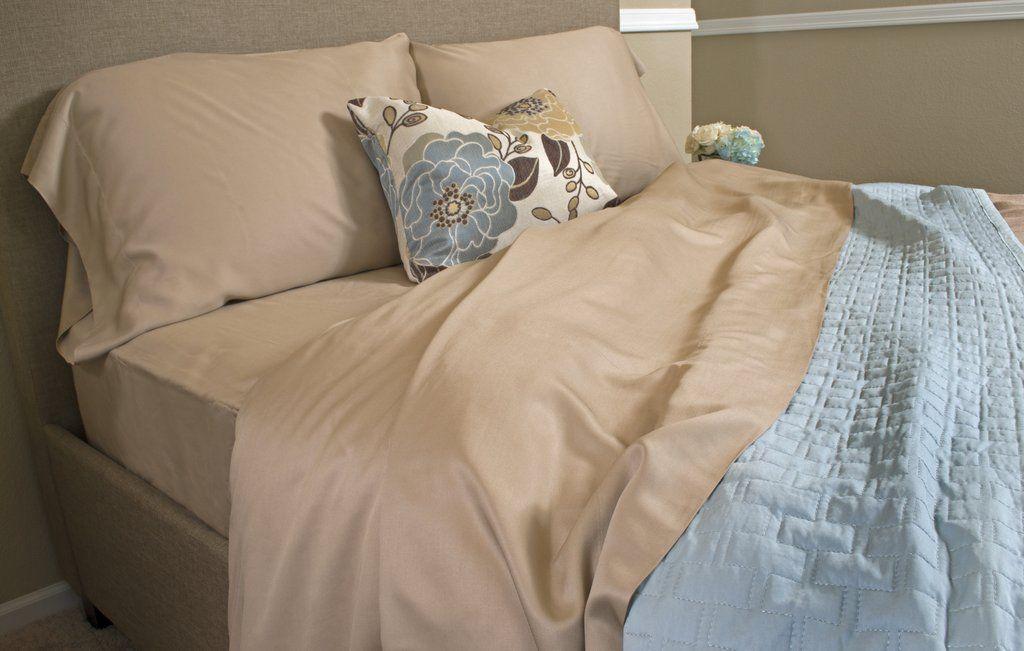 Soft Bamboo Sheets Bamboo Sheets Sheets Bamboo Sheets Bedding