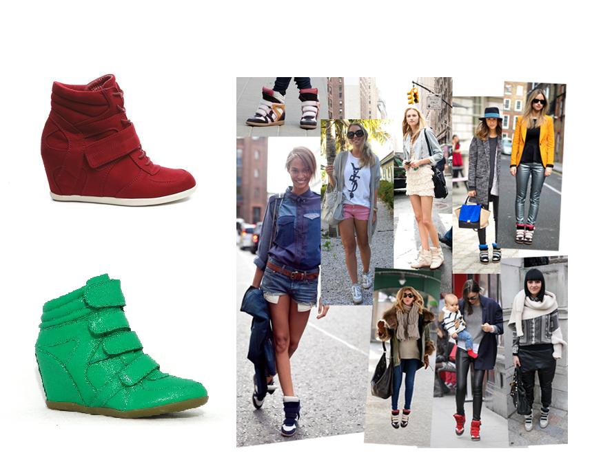 online store 67857 2ac3e schoenen sleehak - Google zoeken