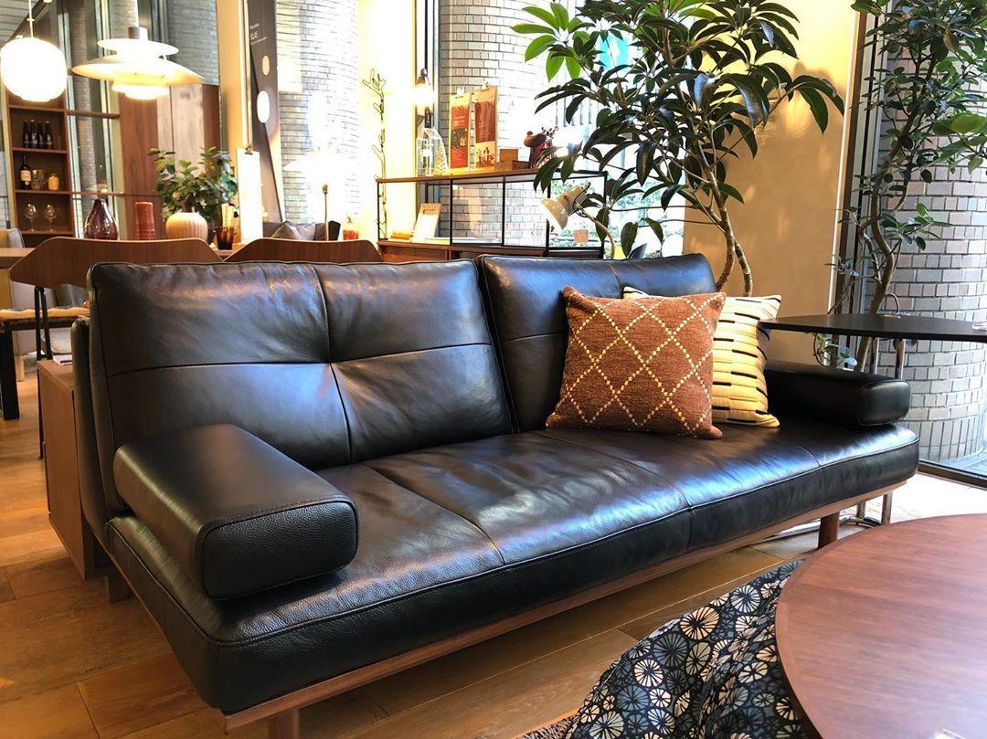 アクタス名古屋店 On Instagram ブログ更新しました 今回のブログは ソファ買い替えを考えている方必見 ソファ引き取り無料キャンペーンです ソファを買い換えるのはいいけど 今あるソファどうしようかなって思っている方 アクタスでソファを買い替えて