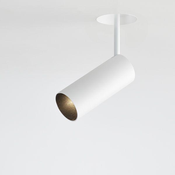 FLATSPOT-6 GU10 LED white
