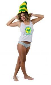 Camiseta Rumo ao Hexa Visite o Site a Partir R$42,90 em até 18x no cartão!Enviamos para qualquer cidade do Brasi!Televendas(11)2484-1008.