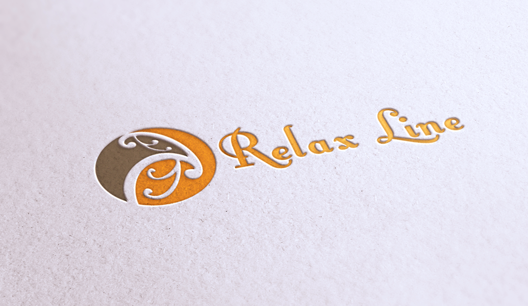BUY THIS LOGO!: http://stocklogos.com/logo/relax-line This logo is a is based on a combination of herbs detail. This logo can be use for: yoga centers, clinical solutions, medical treatments consulting, meditation courses, web blog, pharmacy products, healthy life, fresh line, cosmetics, brand name, etc.