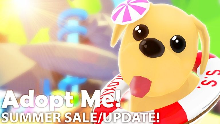 Pet Toys Adopt Me Roblox Adoption Pet Toys Pets