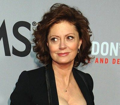 Image result for susan sarandon hairstyles | Hair in 2018 ...