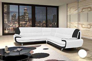 Wohnzimmer Kautsch ~ Wohnzimmer couch weiss wohnzimmer sofa wohnzimmer sofa