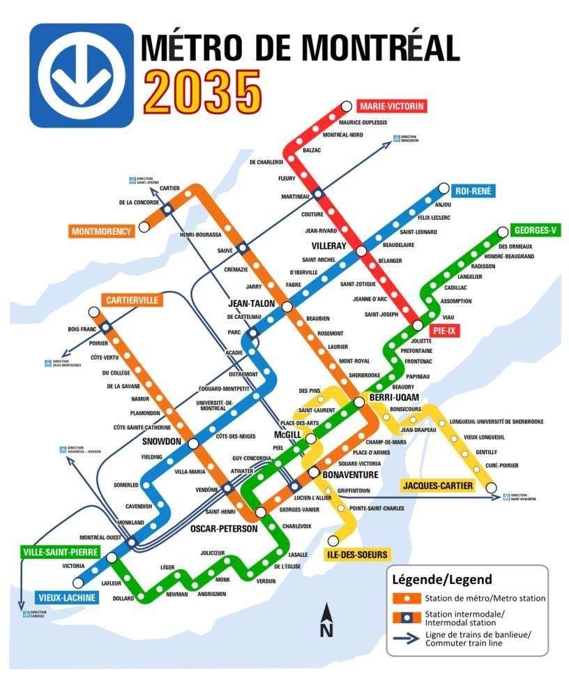 Pin By Daniel Kelly On Metros De Nos Reves Metro Map Usa Travel Map Map