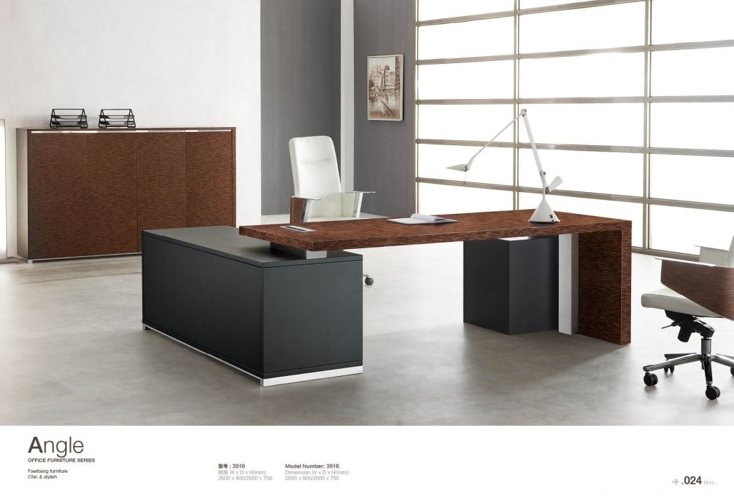 Birch Office Furniture Modern Vintage Check More At Http Cacophonouscreations