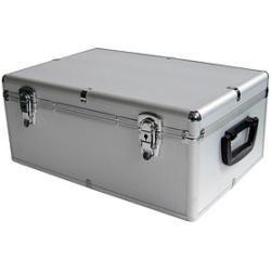 CD Taschen & CD Koffer