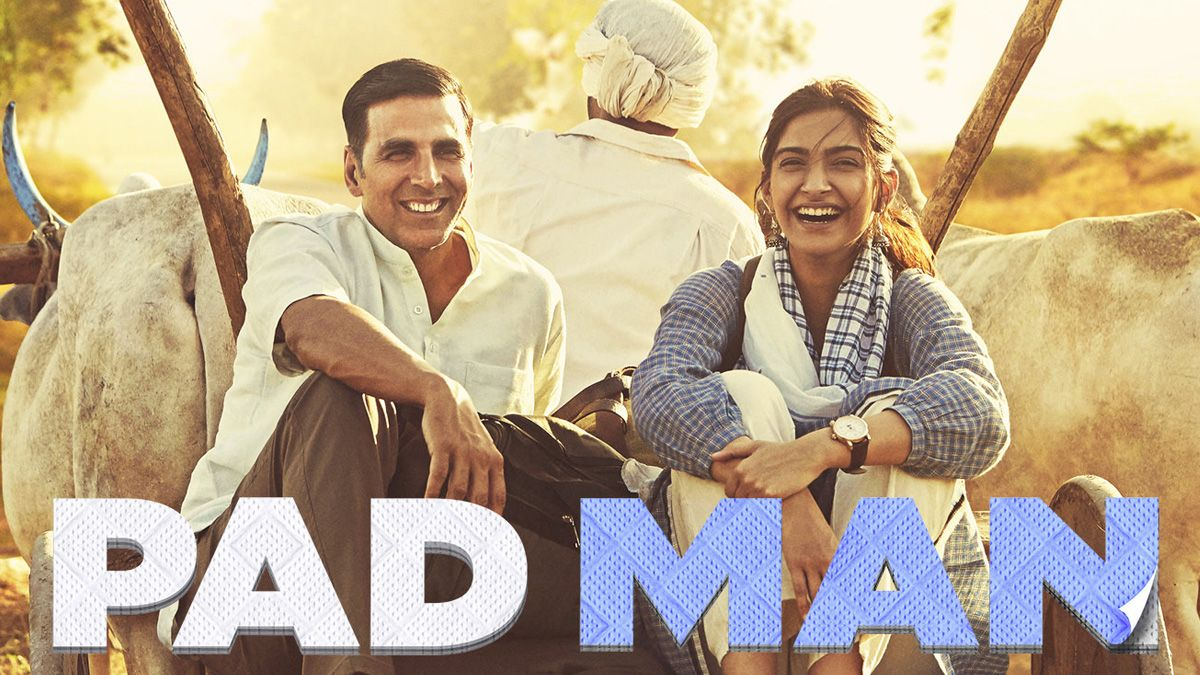 padman full movie 300mb download free
