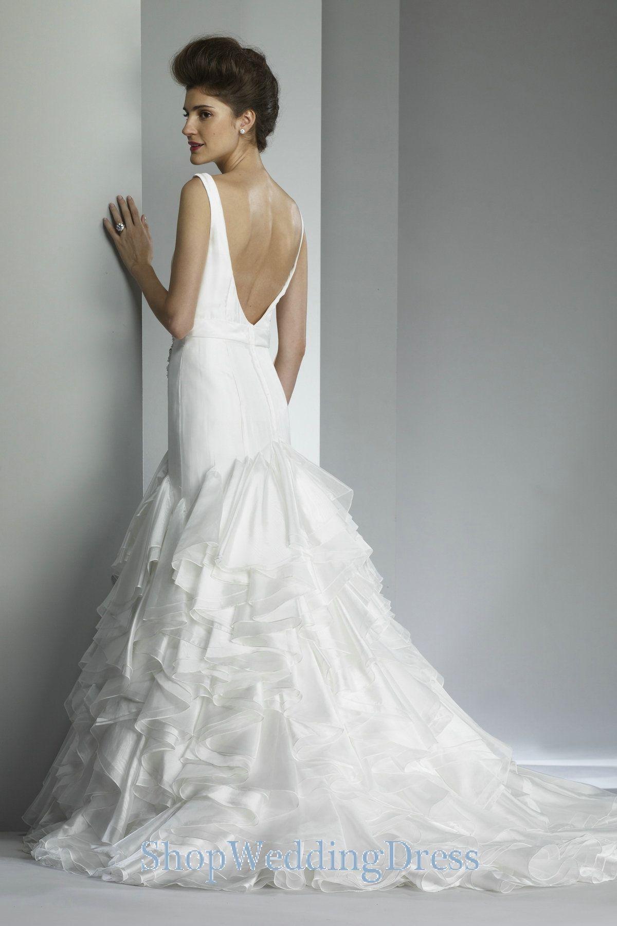 Vivienne Westwood Wedding Dress | ... Wedding Dresses Vivienne ...