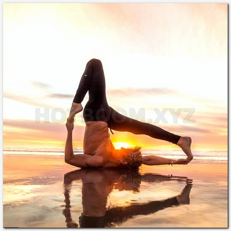 Ramdev Baba Yoga For Weight Loss Exercise Ideas To Lose Fast Asanas Names And Pictures Healthy Diet Plan Get Thin Thighs