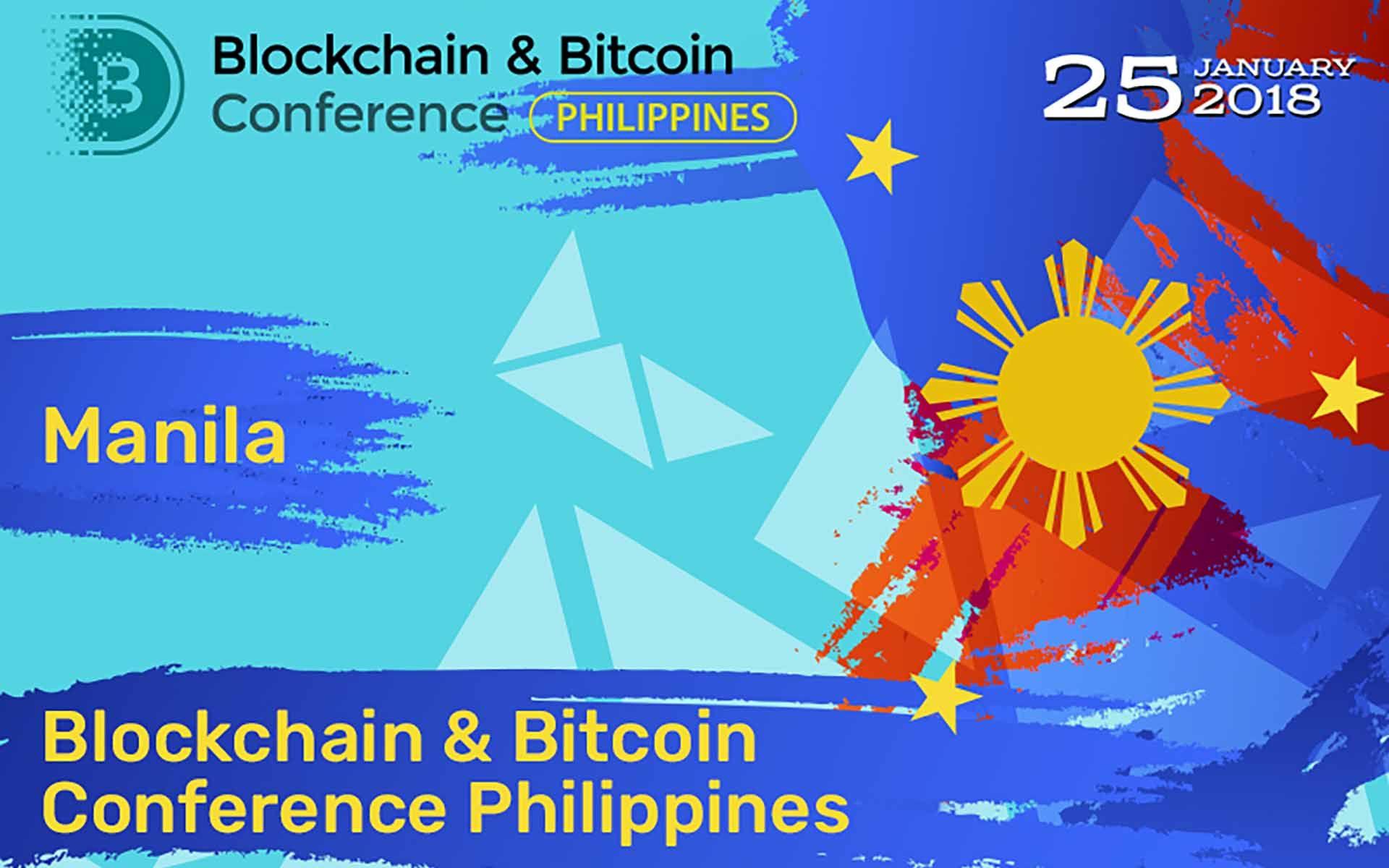 Bitcoin Singaporeus Largest Venture Investor Zach Piester Advises on