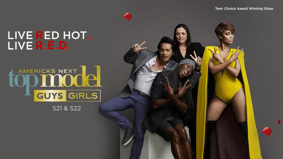 antm cycle 24 episode 1 watch online free