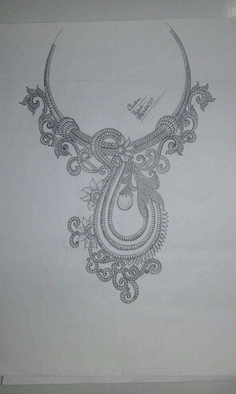 New jewelry disgenof art fine bracelets board pinterest