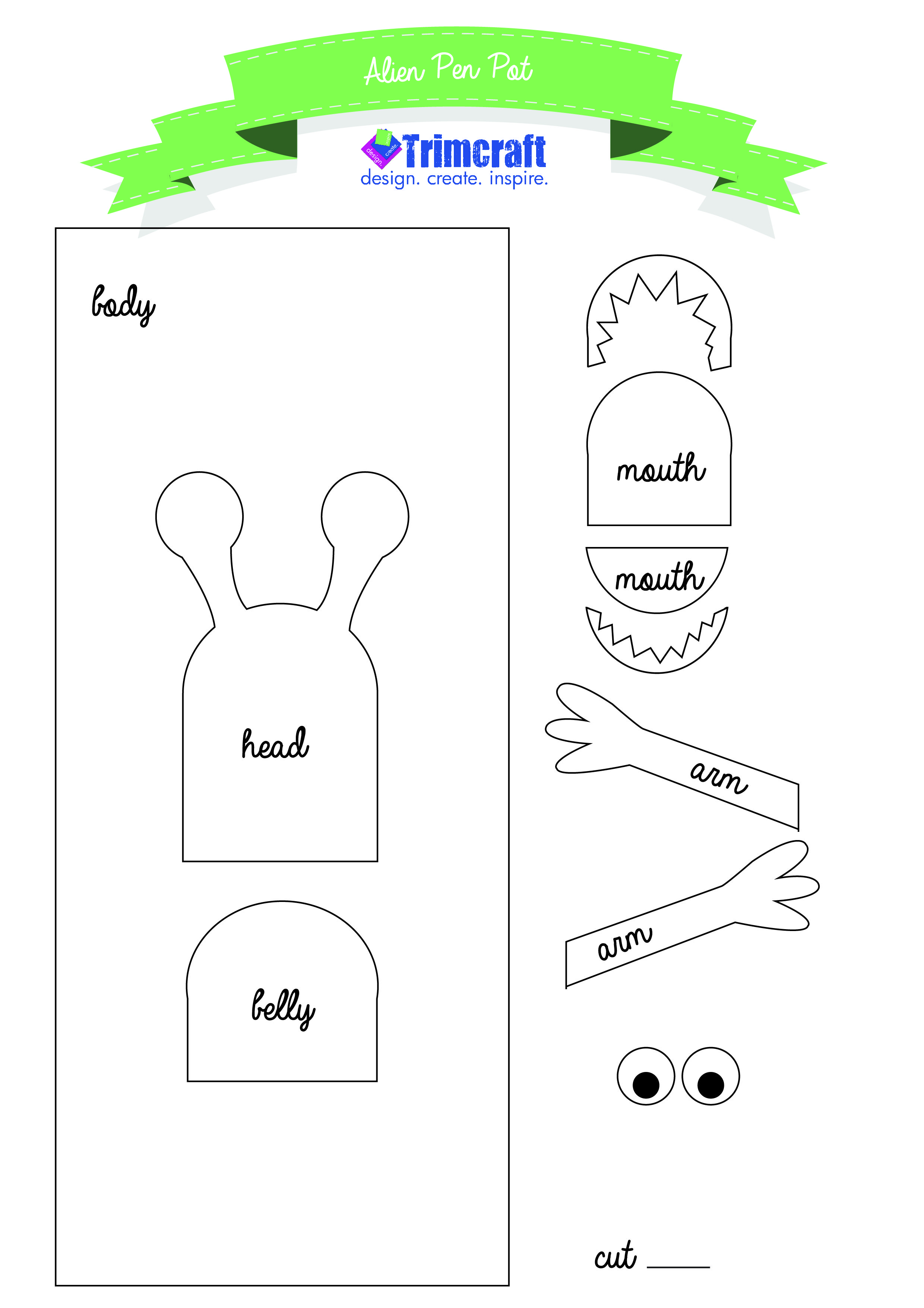 Pin by Gwen Geraets on 4-H Ideas | Pinterest | Kids craft projects ...